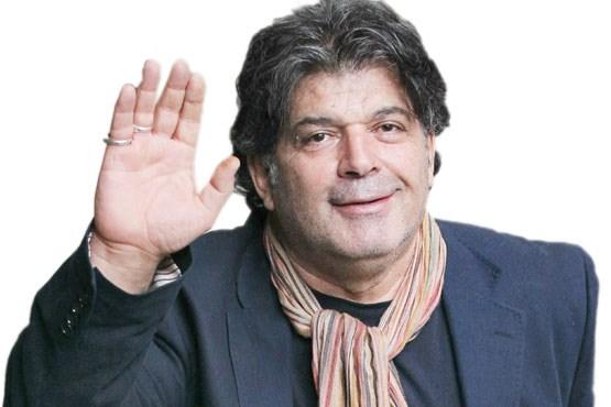 مهران دوستی گوینده پیشکسوت رادیو درگذشت
