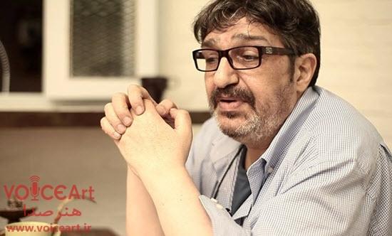 محمد صالح علا-هنر صدا