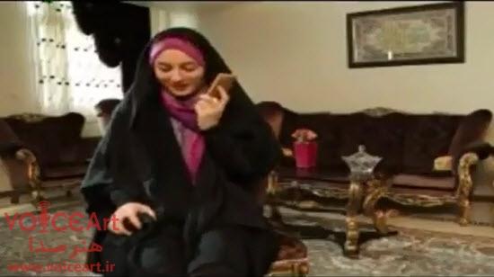 ماجرای چادری شدن دختری با دیدن عکس مجری محجبه+ فیلم
