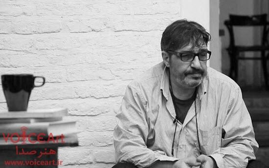 محمد صالح علا-بهروز رضوی-هنرصدا