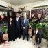 خواهران منصوریان در رادیو ورزش