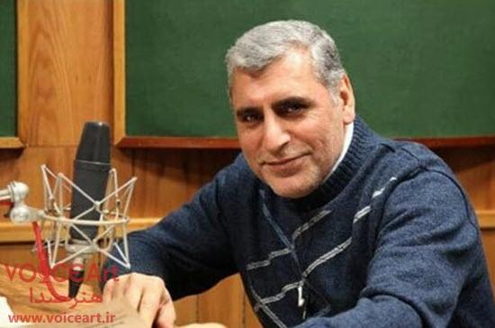 گفتوگو با علی همت مومیوند