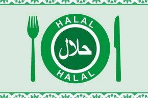 جایگاه ایران در برندسازی غذای حلال در «گفتوگوی اقتصادی» بررسی می شود