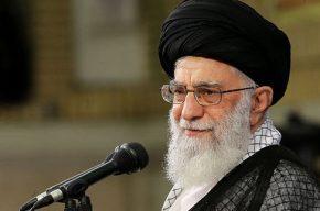 بررسی شرط ایران برای برداشته نشدن گام چهارم در «گفتوگوی سیاسی»