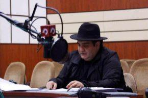 پخش سریال طنز «ماجراهای خانواده بایرامی» از رادیو نمایش