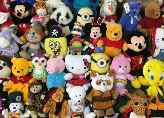 نگاهی به واردات عروسک از دریچه طنز در رادیو صبا