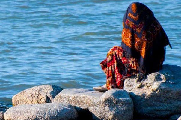 گشتی در بندر ترکمن با سفرنامه خوانی رادیو فرهنگ