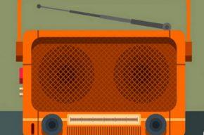 «بومرنگ» رادیوصبا از اعتماد میگوید