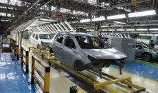 واکاوی آسیبها و چالشهای صنعت خودرو در رادیو گفت و گو
