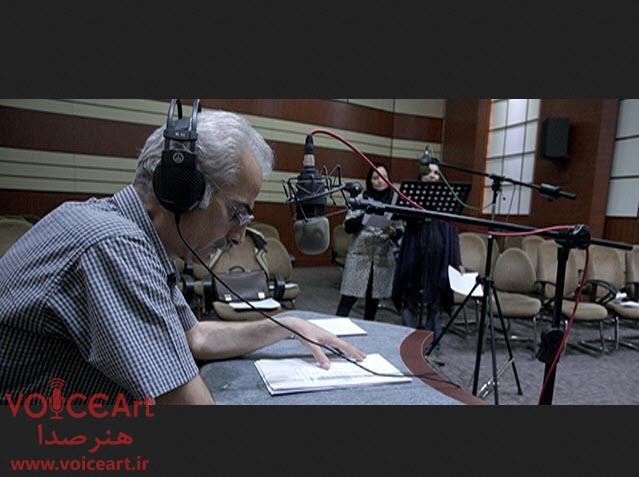 «راز طاهر» در رادیو نمایش برملا میشود