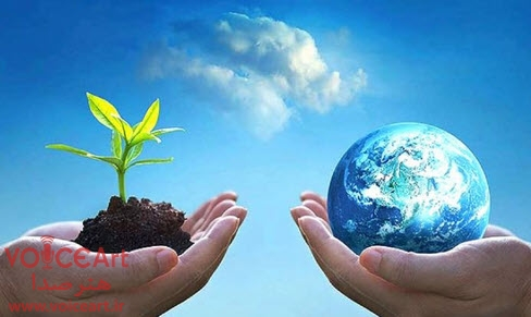 «رادیو صفا» را در روز جهانی محیط زیست بشنوید