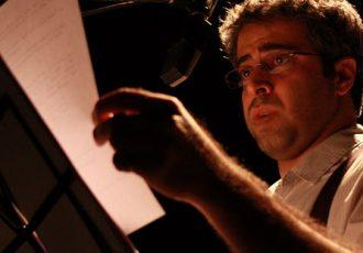 ادبیات کارآگاهی در «هزارتوی داستان» رادیو نمایش