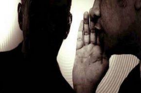 «بومرنگ» را با موضوع «بدگویی و بازتاب آن» بشنوید