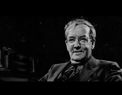 بررسی آثار شروود اندرسن در «هزارتوی داستان» رادیو نمایش