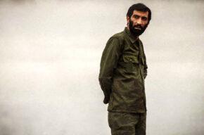 ناگفته هایی از سرنوشت مبهم حاج احمد متوسلیان در رادیو تهران
