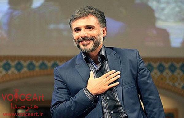 عذرخواهی جواد هاشمی برای تبلیغ خرید خانه در دربی+ فیلم