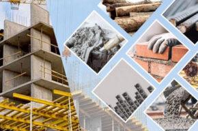 «مثل ساعت» رادیو صبا با نگاهی طنز به وضعیت مصالح ساختمانی