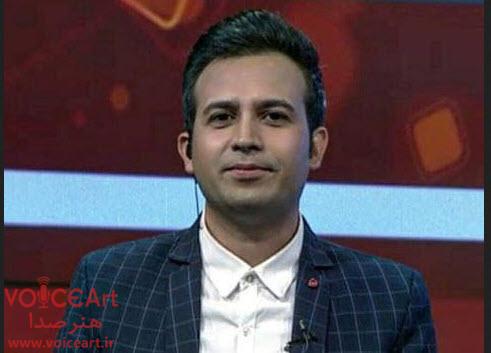 اعتراض باشگاه استقلال به اظهارات مجری تلویزیون علیه فرهاد مجیدی+ فیلم