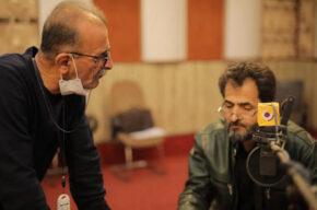 «امیر ارسلان نامدار» با حضور بیش از ۳۰ بازیگر به روی آنتن رادیو نمایش می رود