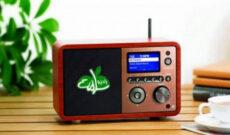 راهکار درد زانو در رادیو سلامت