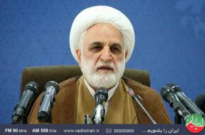 «جهان سیاست» روی موج رادیو ایران