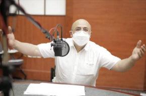 از ستاره بدلی سینما تا جاسوسی سازمان سیا در سریال های جدید رادیویی