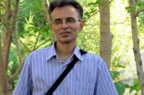 روایت زندگی شهید دکتر حقیقی در رادیو سلامت
