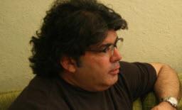مهران دوستی – فایل صوتی رادیو نمایش