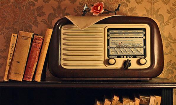 تولید برنامه صبحگاهی «امروز» با مشارکت رادیو جوان و شبکه سه