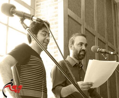 """بازگشت فرزاد حسنی به رادیو با """"جمعه من"""""""