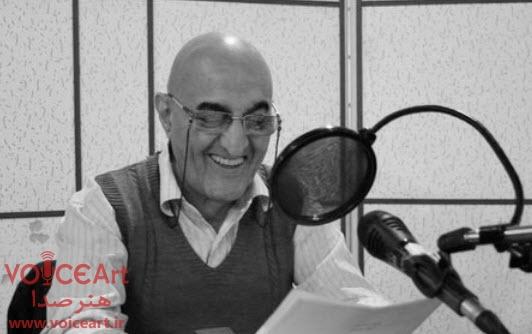 تورج نصر مهمان رادیو پیام می شود