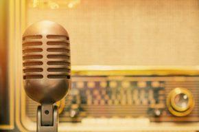 شروع همکاری جدید رادیو ورزش و رادیو نمایش