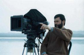 نگاهی به زندگی شخصی و حرفهای یک فیلمساز در رادیو صبا