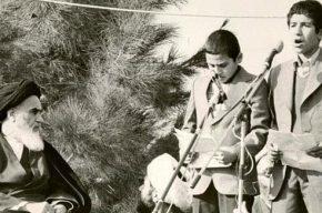 تدارک رادیو پیام و آوا برای چهل و یکمین سالگرد پیروزی انقلاب اسلامی