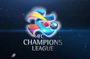 همراه با دیدار نیمه نهایی لیگ قهرمانان آسیا از رادیو ورزش