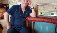 گفتوگو با مسعود روشن پژوه مجری برنامه «مثبت صباهنگ» رادیو
