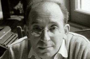 برنارد مالامود و آثارش در رادیو نمایش