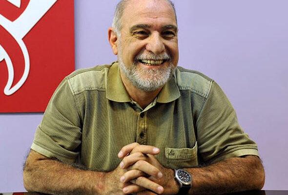 شوخی عباس محبی با موضوعات سلامت در رادیو