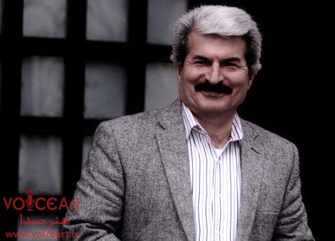 راز یک گزارشگر خوب با نگاهی به اشتباهات گزارش ایران ـ بحرین