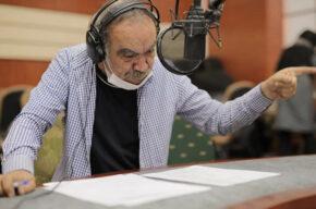 پخش دو مجموعه جدید نمایشی از رادیو