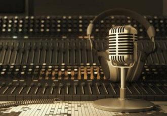 سه نمایش جدید روی موج رادیو